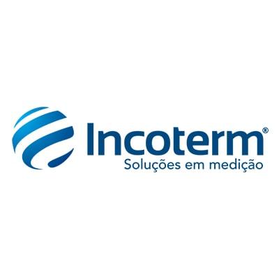 iconterm