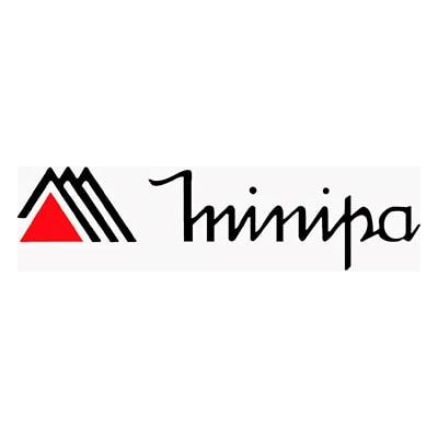 mimipa