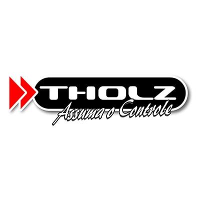 tholz