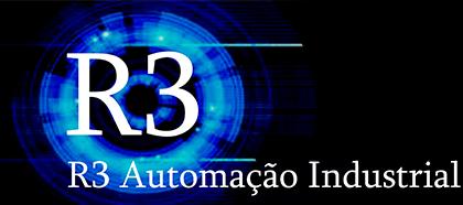 R3 Automação