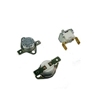 Conheça as principais aplicações do termostato de encosto