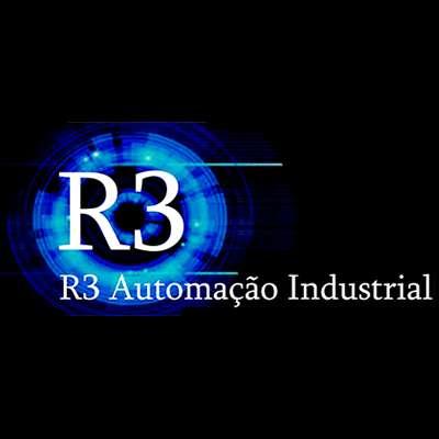 Ferramentas de automação industrial