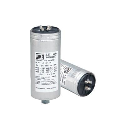 Garanta a segurança de seu equipamento através da venda de capacitores da R3 Automação Industrial