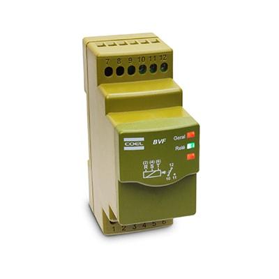 Já ouviu falar dos controladores de temperatura Coel?