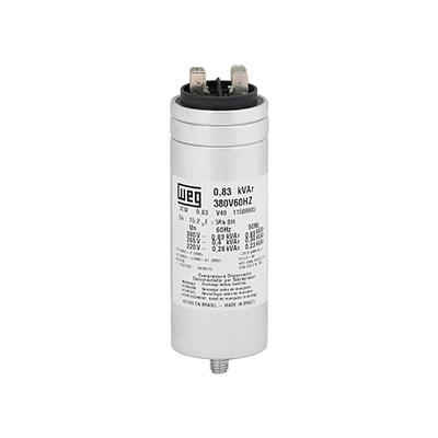 Capacitor 02